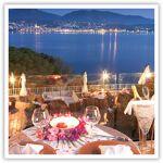 Dîner gastronomique pour 2 à l'hôtel Marinca & Spa Coffret cadeau... par LeGuide.com Publicité