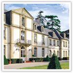 michelin  Michelin Menu étoilé MICHELIN 2019 au Château de Sully Coffret... par LeGuide.com Publicité