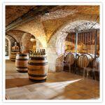 Découverte des vins de Bourgogne dans les caves Prosper Maufoux Coffret... par LeGuide.com Publicité