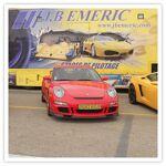7 tours en Porsche sur le circuit du Luc-en-Provence Coffret cadeau Smartbox... par LeGuide.com Publicité