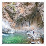 3 jours de stage de survie dans les Pyrénées-Orientales Coffret cadeau... par LeGuide.com Publicité