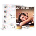 Bien-être à Lille Coffret cadeau Smartbox Les amateurs de bien-être apprécieront... par LeGuide.com Publicité