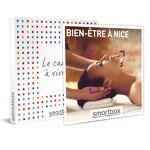 Bien-être à Nice Coffret cadeau Smartbox Quoi de plus agréable qu'une... par LeGuide.com Publicité