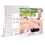 Bien-être au Havre Coffret cadeau Smartbox En Seine-Maritime, au Havre,... par LeGuide.com Publicité