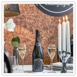 Atelier ?nologique au chai de Champagne Lombardi à Lyon Coffret cadeau... par LeGuide.com Publicité
