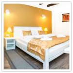 3 jours pour 2 au luxueux Hotel Opal Home de Sarajevo Coffret cadeau... par LeGuide.com Publicité