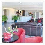 3 jours pour 2 personnes à l'hôtel Les Roches Blanches de Porto-Vecchio... par LeGuide.com Publicité