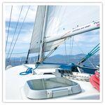 Excursion de 3h en bateau pour 3 personnes au départ des Issambres Coffret... par LeGuide.com Publicité