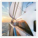 4h en catamaran pour 2 adultes et 2 enfants autour du fort Boyard Coffret... par LeGuide.com Publicité