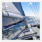 Séjour en voilier vers l'île de Jersey pour 2 personnes Coffret... par LeGuide.com Publicité