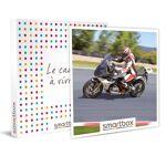 1 journée de stage de pilotage et prêt de moto Honda 500 CB à Fréjus... par LeGuide.com Publicité