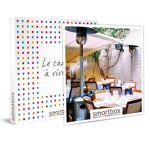 Dîner menu 3 plats pour 2 personnes au Laksøn à Lille Coffret cadeau... par LeGuide.com Publicité