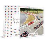 3 sessions de 10 minutes en kart pour 1 enfant à Corcoué-sur-Logne Coffret... par LeGuide.com Publicité