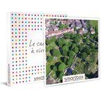 3 jours de pilotage de drone comprenant 3 séances de 10 vols à Rochefort... par LeGuide.com Publicité