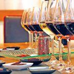 Atelier Initiation et Dégustation de Vins et Chocolats Coffret cadeau... par LeGuide.com Publicité
