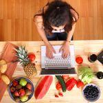 Cours de cuisine en ligne avec iChef - 3 mois d?abonnement Coffret cadeau... par LeGuide.com Publicité