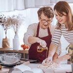 Cours de pâtisserie en ligne pour se régaler à la maison Coffret cadeau... par LeGuide.com Publicité