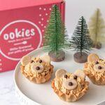 Box de Pâtisserie Créative et Bio à faire avec les enfants Coffret cadeau... par LeGuide.com Publicité
