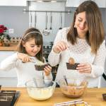 2 Boxes de Pâtisserie Créative et Bio à faire en famille Coffret cadeau... par LeGuide.com Publicité