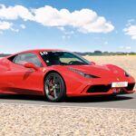 acer  Acer Pilotez une Ferrari et une Porsche sur le circuit du Mans Coffret... par LeGuide.com Publicité