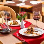 Anniversaire gastronomique pour un duo gourmet Coffret cadeau Smartbox... par LeGuide.com Publicité