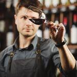 Initiation ?nologique et dégustation de vins dans un hôtel étoilé à Paris... par LeGuide.com Publicité