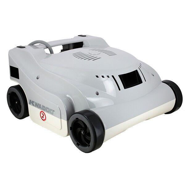 Kwadoo 2 - Kwadoo - Robot piscine