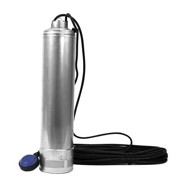 Ebara Pompage puits - Idrogo M40/10A - Ebara