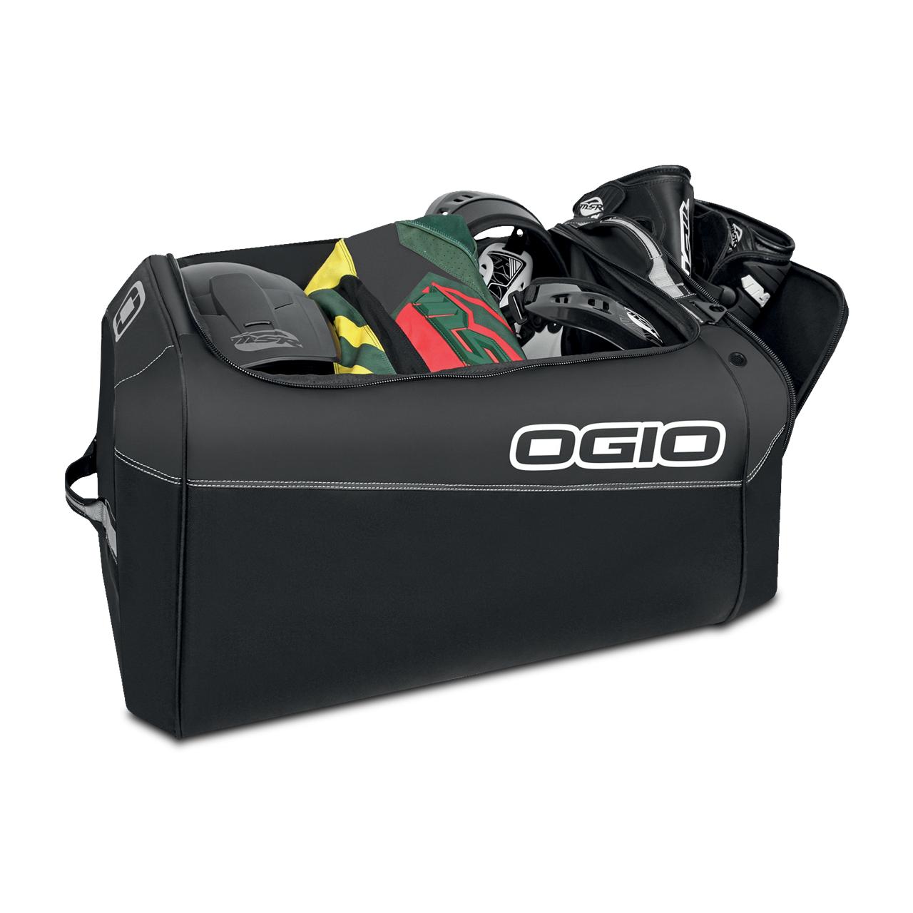 OGIO Sac de Voyage OGIO Sport Prospect Stealth