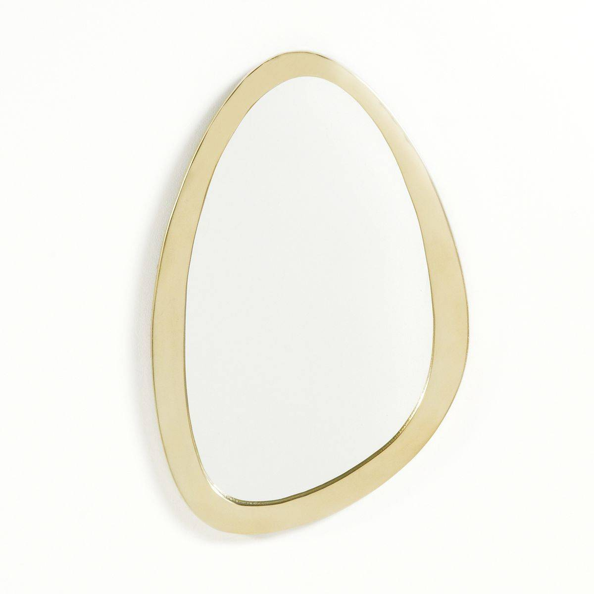 La Redoute Miroir laiton, RUFFARO - LA REDOUTE INTERIEURS