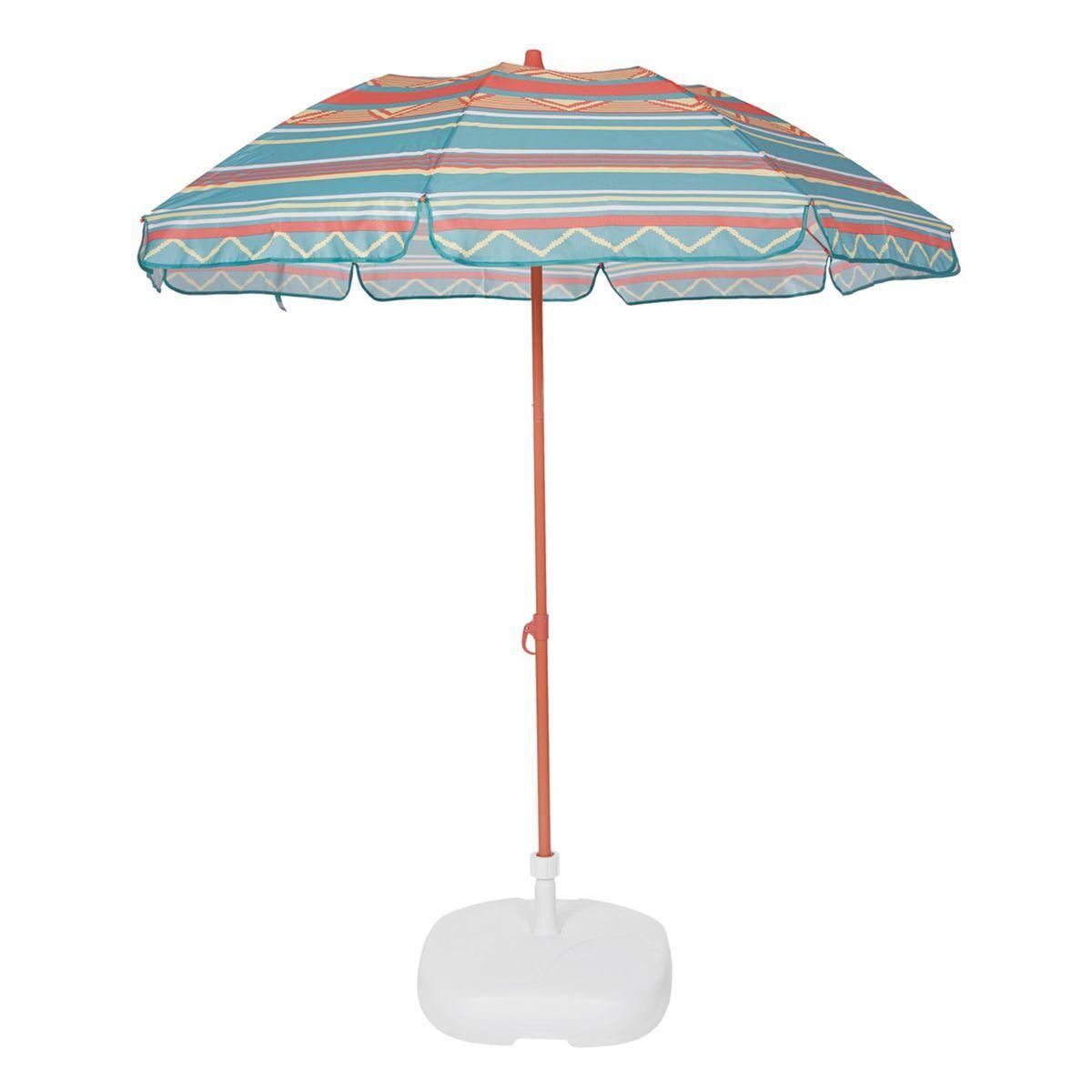 La Redoute Parasol de plage,FOLD - LA REDOUTE INTERIEURS