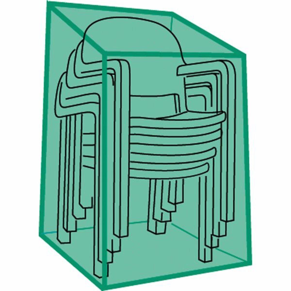 La Redoute Housse spécial chaises et fauteuils - LA REDOUTE INTERIEURS