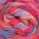 lang yarns  Lang Yarns Mille Colori Pelote de laine/nylon pour chaussettes... par LeGuide.com Publicité