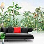 Wallpaper-3D-WYJ Papier peint 3D affiche géant 3D murale papier peint... par LeGuide.com Publicité