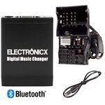 Electronicx Elec-M06-BM2-BT Adaptateur de Musique dgitale MP3, USB, SD,... par LeGuide.com Publicité