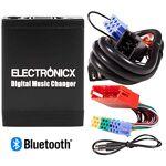 Electronicx Elec-M06-VW8D+20Pin-BT Adaptateur Musique Digitale USB SD... par LeGuide.com Publicité