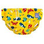mitac  Mitac , les culottes de natation, deep sea yellow, xl (2 ans et+)... par LeGuide.com Publicité