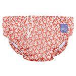 mitac  Mitac , les culottes de natation, barrière de corail, s (0- 6 mois)... par LeGuide.com Publicité