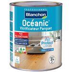 blanchon  Blanchon Vitrificateur pour parquet oceanic Finition.Bois brut... par LeGuide.com Publicité