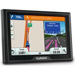 garmin  Garmin Drive 40 LMT GPS Auto- 4,3 pouces Cartes Europe 15 pays... par LeGuide.com Publicité