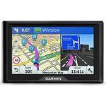 garmin  Garmin GPS Drive avec mises à Jour de Carte à Vie pour UK Facile... par LeGuide.com Publicité