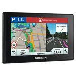 garmin  Garmin DriveAssist 50LMT-D- GPS Auto 5 pouces Cartes Europe 46... par LeGuide.com Publicité