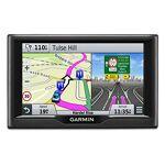 garmin  Garmin nuvi 58 GPS Auto 5 pouces Cartes Europe 46 pays Cartes gratuites... par LeGuide.com Publicité
