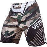 venum  Venum Hero Short Homme Camouflage FR : L (Taille Fabricant : L)... par LeGuide.com Publicité