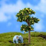 Livedealing Figurine de Jardin Miniature en résine avec 4 Types de Figurines... par LeGuide.com Publicité