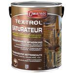 owatrol  OWATROL Textrol 5,0 L Chêne Doré Saturateur Spécial Bois Tendres... par LeGuide.com Publicité