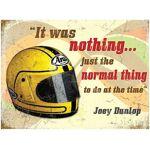 empire interactive  Empire Interactive Joey Dunlop Motorcycles joey dunlop... par LeGuide.com Publicité