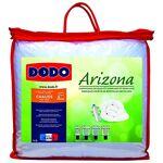 dodo  Dodo COUETTE ARIZONA CHAUDE Niveau de chaleur : Chaude Gonflante... par LeGuide.com Publicité