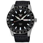 seiko  Seiko SRP667K1 Montre Automatique pour Homme 44mm Seiko montre... par LeGuide.com Publicité