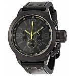 tw steel  TW Steel TW900 Montre chronographe à Quartz en Acier Inoxydable... par LeGuide.com Publicité